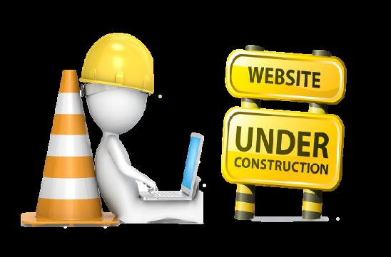 الموقع في طور التطوير